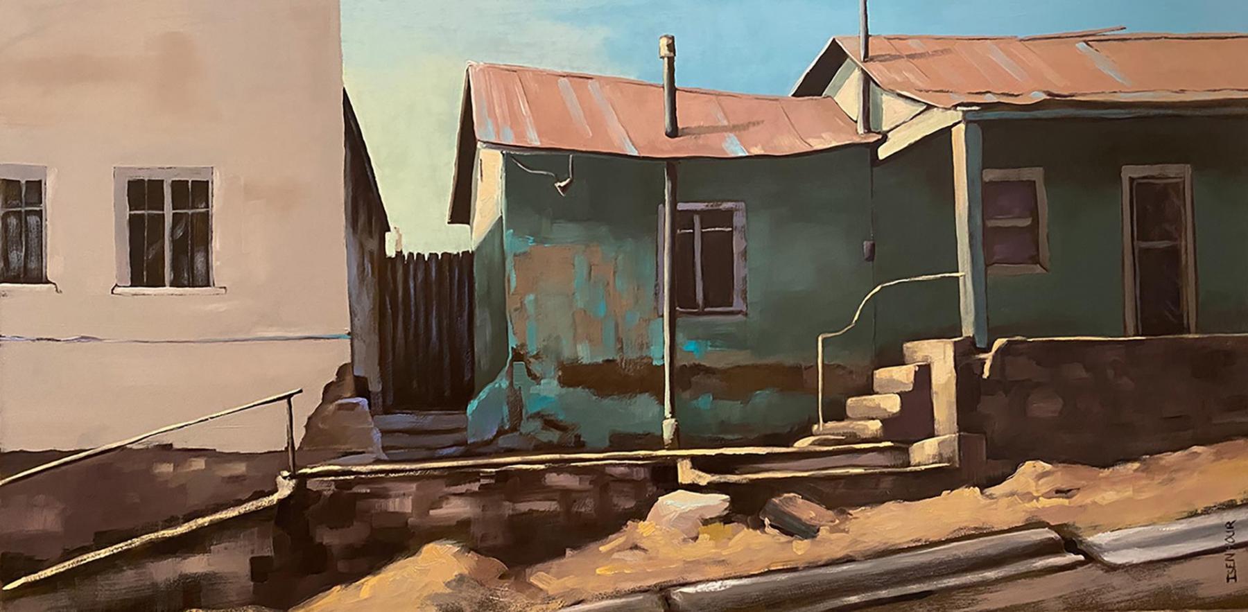 Isenhour-Natasha-Sticks-and-Stones-Oil-12-x-24