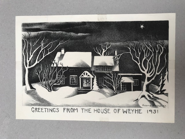 4.-Greetings-from-the-House-of-Wyhe-Victoria-Hutson