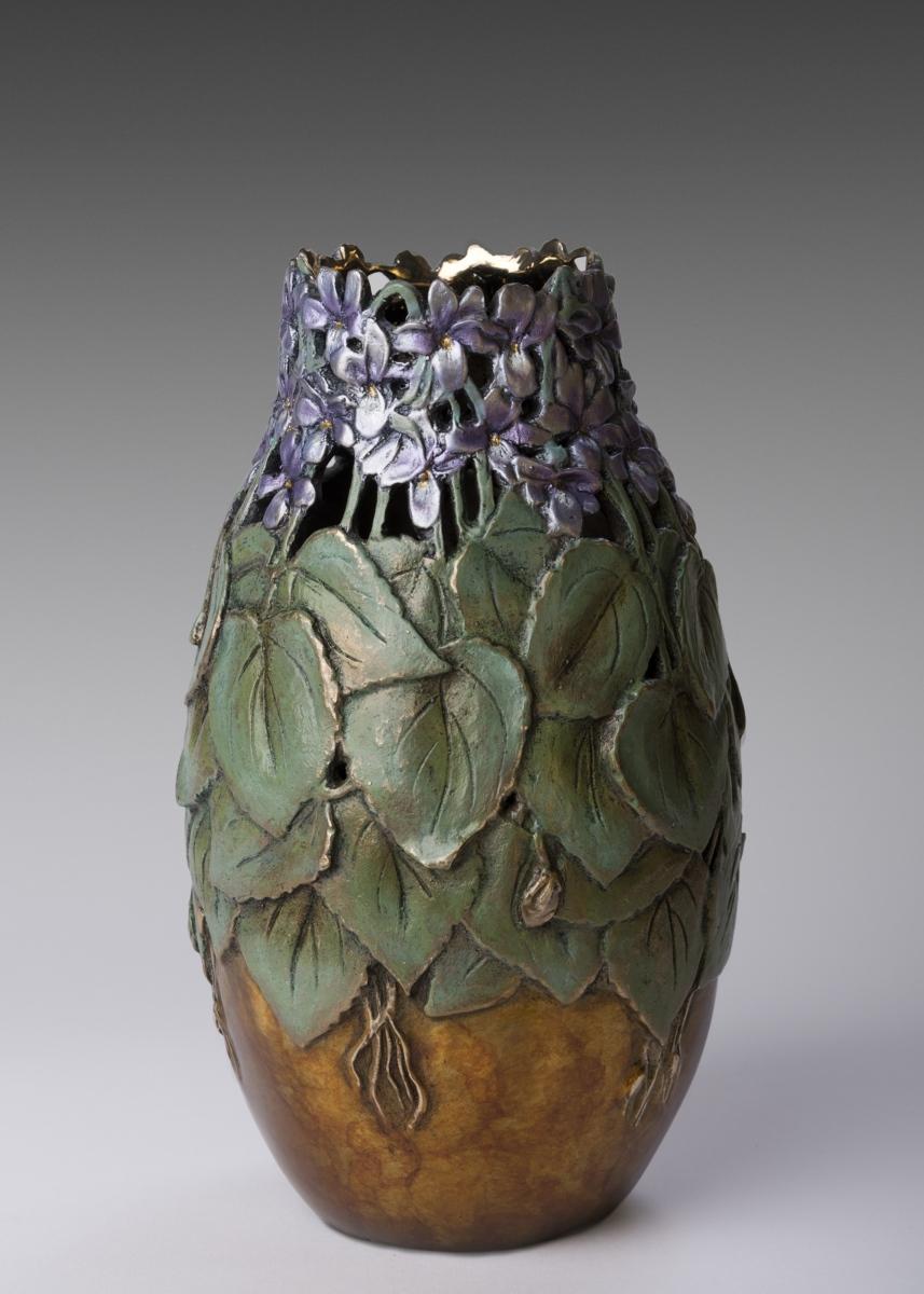 Alleman-Carol-Love-Blooms-bronze-8.h-x4.75w-copy