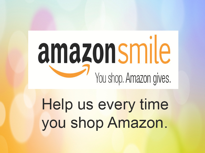 Image result for amazon smile graphics