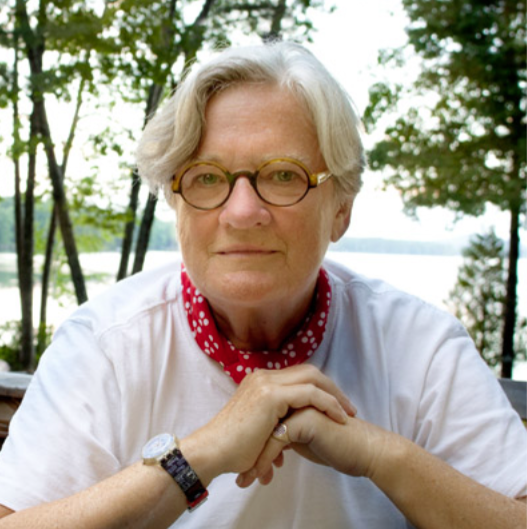 New AWA Board Member – Dr. Jann Haynes Gilmore