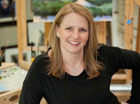 New AWA Board Member – Lisa Gleim
