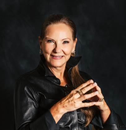 Sally Maxwell